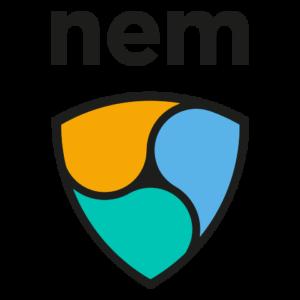 XEM NEM coin