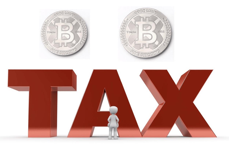 仮想通貨の税金対策や計算方法を簡単まとめ!2019年最新
